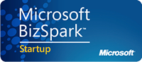 BizSpark About Us