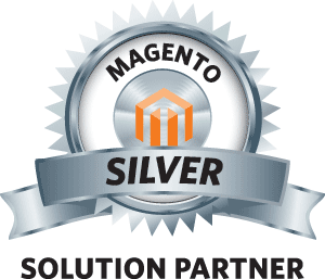 MagentoSilverSolution Magento Design & Development