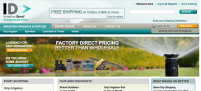 IrrigationDirect