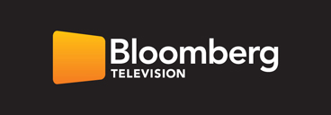 bloomberg tv logo o Press Mentions