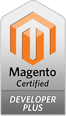 magento-certified-developer-plus